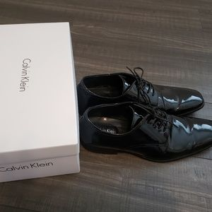Other - Mens dress shoes